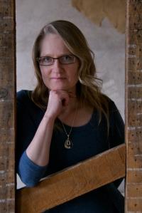 Denise Bowles